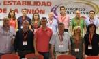 UGT amenaza al Ibsalut con huelga de ambulancias
