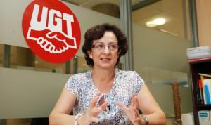 UGT reclama más medidas de prevención en el manejo de la quimioterapia