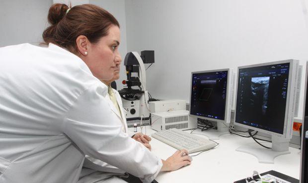 Últimas plazas para formarse en Electrocardiografía para Enfermería