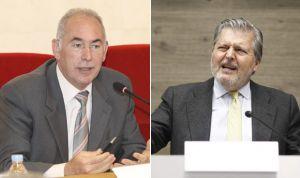 "Ultimátum de los médicos a Méndez de Vigo: ""O nos recibe o tomamos medidas"""