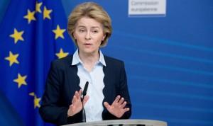 Ultimátum judicial de Europa a España por la morosidad del sector público