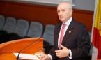 Últimos días para obtener descuentos en el Congreso Mundial de Enfermería