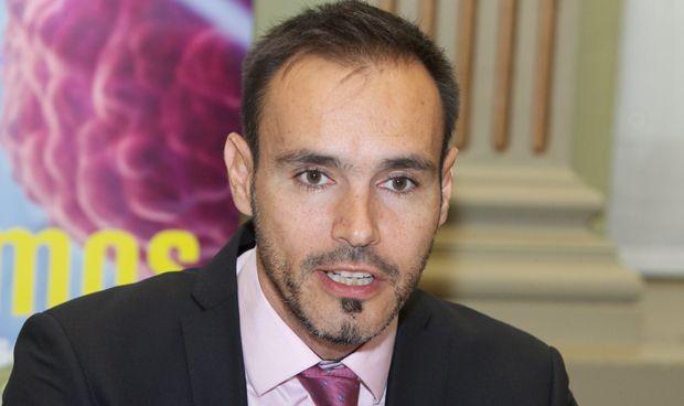 Umberto Stefanutti