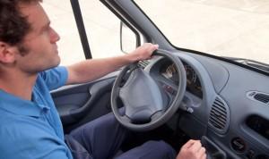 Un 25% de los infractores de tráfico padece TDAH