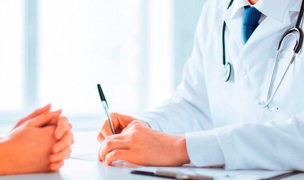 Un agente clave detrás de la resistencia del seguro de Salud al Covid
