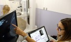 Un algoritmo predice la cardiotoxicidad de la quimio en cáncer de mama