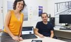 Un algoritmo predice la interacción de fármacos en 85 tipos de cáncer