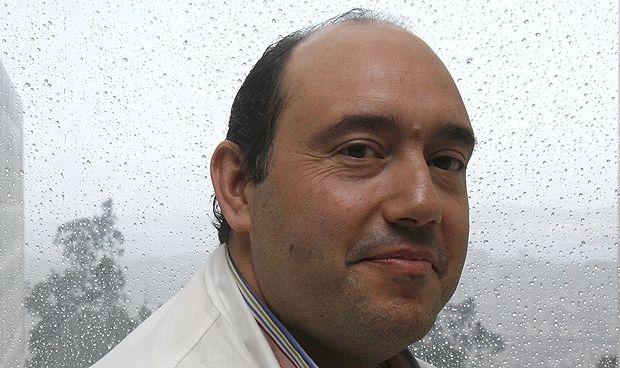 Un an�lisis de sangre predice la eficacia de los antidepresivos