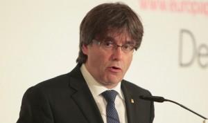 Un artículo 'antisecesión' de la Constitución amenaza la sanidad catalana