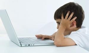 Un avatar interactivo mejora el rendimiento de los niños con TDAH