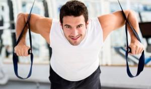Un bajo riesgo vascular a los 45 garantiza vivir sin insuficiencia cardiaca