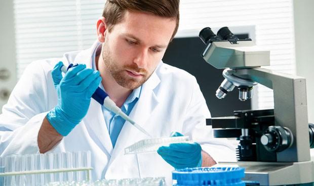 Un biosensor detecta tumores antes de que se desarrollen