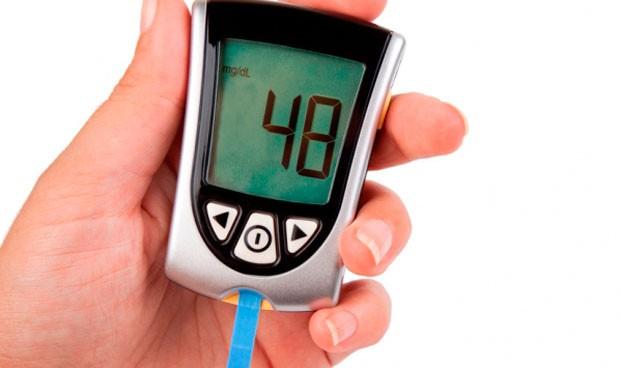 Un brazalete electrónico controla las hipoglucemias nocturnas de diabéticos