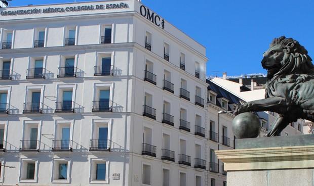 Un miembro de la OMC ¿prepara su salto a Bruselas?