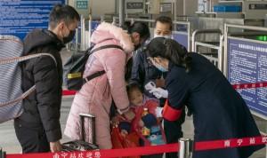 Un caso de coronavirus asintomático alerta a la comunidad científica