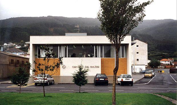 Un centro de salud denuncia ante la Fiscalía las amenazas de un paciente