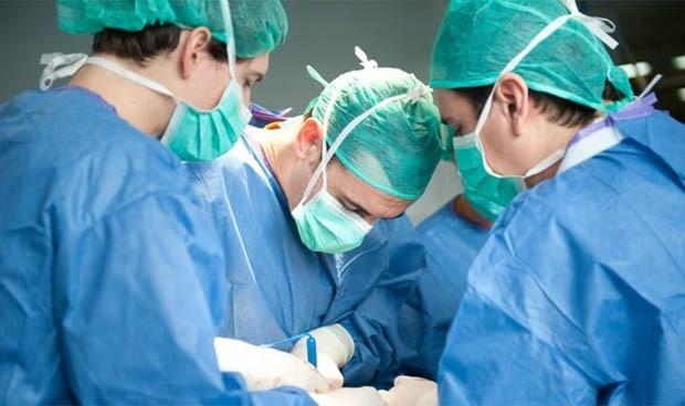 Un cirujano, condenado a pagar 48.000 euros por no detectar una alergia