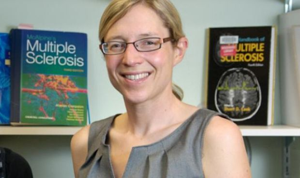 Un clima soleado protege frente al desarrollo de esclerosis múltiple