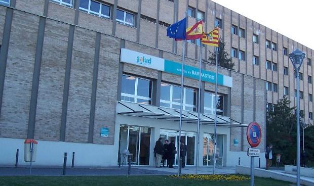 """Un colchón humidificador de 23.000 euros hace caer a un """"falso médico"""""""
