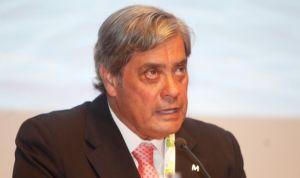 Un colegiado denuncia 'pucherazo' en las elecciones del COM de Las Palmas