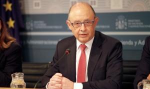 Un comité técnico definirá el nuevo modelo de financiación autonómica