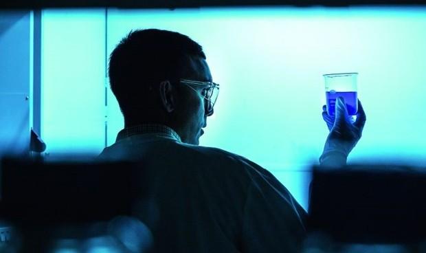 Un compuesto consigue retrasar el crecimiento del cáncer de sangre agresivo