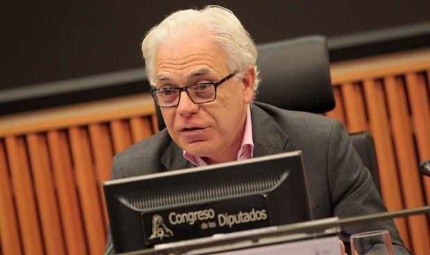 Un Congreso sin fisuras apoya la candidatura de Barcelona a la EMA