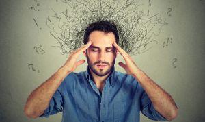Un cuestionario de 6 preguntas detecta el TDAH en adultos
