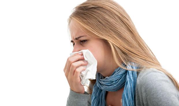 Un defecto de las proteínas del moco está detrás de la fibrosis quística
