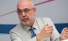 Un director general, la llave que desbloqueó la OPE nacional sanitaria