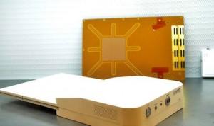 Un dispositivo acelera la verificación de la dosis en radioterapia