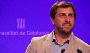 Un documento filtra cómo se iba a diseñar la sanidad pública catalana