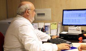 """Un emigrante en Alemania: """"Si vas al médico en España, coño, trátalo bien"""""""