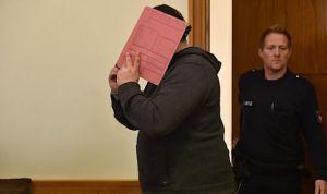 Un enfermero alemán, sospechoso de haber asesinado a 84 pacientes