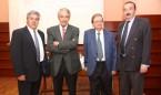 Un ensayo clínico español frena la DMAE