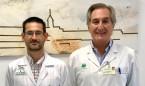 Un equipo de dermatólogos, premiado por su estudio sobre oncología cutánea