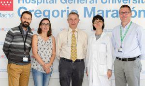 Un equipo español abre la puerta a curar el VIH trasplantando células madre