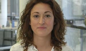 Un equipo español estimula el cerebro sin cirugía para controlar el apetito