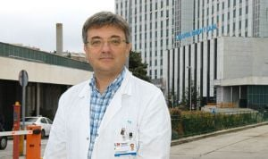 Un equipo español logra curar la infección por VIH en una mujer adulta