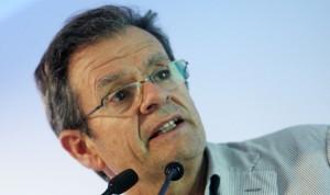 Un español lidera la investigación europea en leucemia aguda linfoblástica