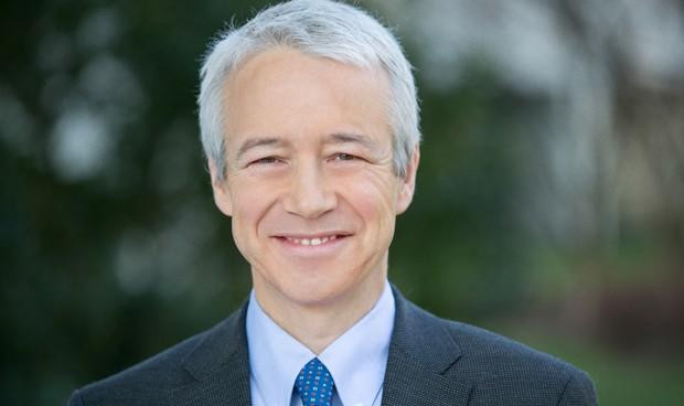 Un español, nuevo presidente de la patronal del medicamento de EEUU
