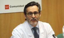 Un español, segundo 'influencer' mundial en Cirugía Colorrectal