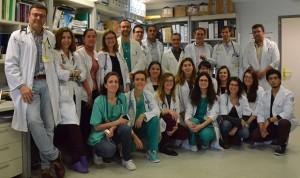 Un español, tras la nueva guía de insuficiencia respiratoria por obesidad