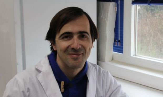 Un estudio abre nuevas vías para tratar el aneurisma aórtico abdominal