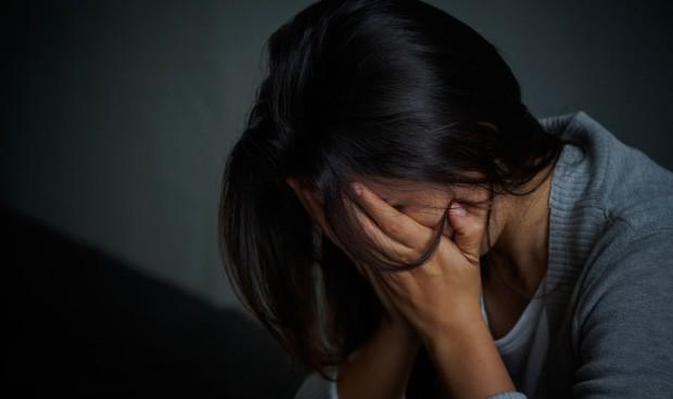 Un estudio afirma que el aborto no aumenta el riesgo de suicidio en mujeres