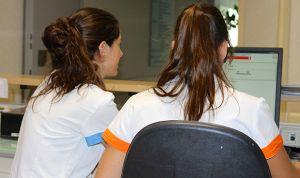 Un estudio afirma que supervisar más al MIR no reduce sus errores médicos