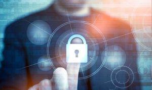 Un estudio alerta: el big data sanitario crece sin vigilar su seguridad