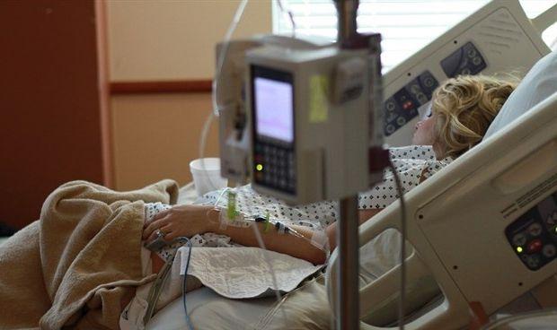 Un estudio alerta: la pseudoterapia duplica el riesgo de muerte en c�ncer