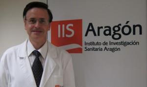 Un estudio aragonés vincula el síndrome metabólico, obesidad y diabetes