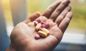 Un estudio asocia el TDAH con el riesgo de desarrollar párkinson